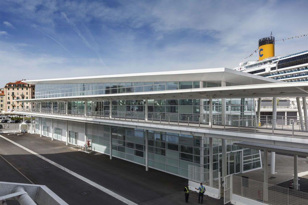 1-Terminal-costa-crociere-savona