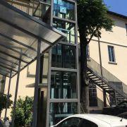CASTELLO-ASCENSORE-MILANO