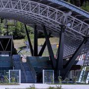 Scale-biglietteria-Funivie-Montblanc