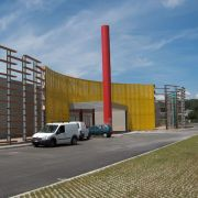 21-Centro-commerciale-pombia