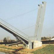 ponte-levatoio-cernusco