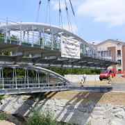 18-Stazione-fnm-cesano-maderno-2