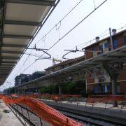 19-Stazione-fnm-cesano-maderno